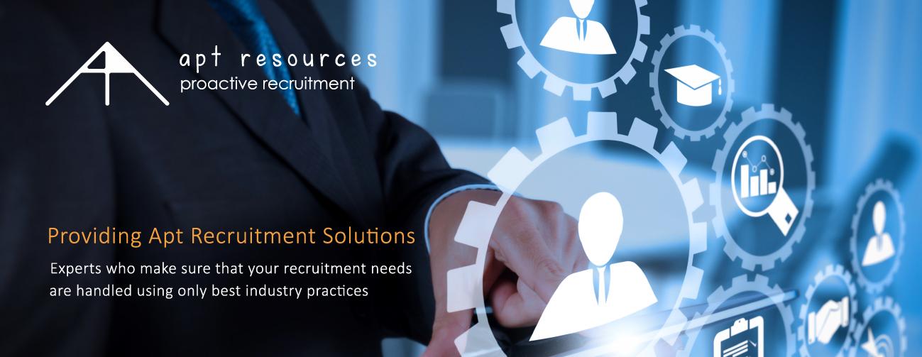 jobs recruitment job search employment job vacancies apt